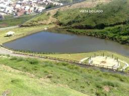 Título do anúncio: Residencial Mantiqueira - Zona Norte SJC