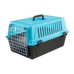 Título do anúncio: Caixa para transporte p/ pets