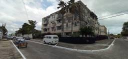 Aluguel _ Apartamento nascente no Janga com 03 quartos sendo um suíte