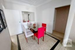 Título do anúncio: Apartamento à venda com 4 dormitórios em Palmares, Belo horizonte cod:351168