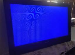 TV 32 pulgadas