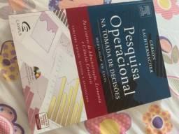 Livros de Marketing & Administração