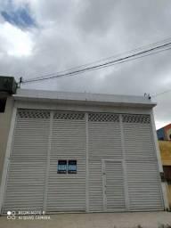 Título do anúncio: Alugo Galpão, 8x17, Salgado, Caruaru-Pe