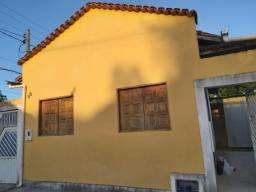 Vendo casa em Nova Viçosa BA, ou troco por casa em Governador Valadares