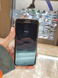 Título do anúncio: SAMSUNG S7 EDGE 32GB