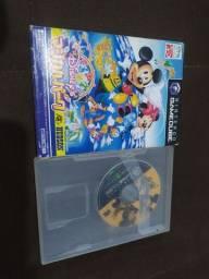 Jogos Game Cube