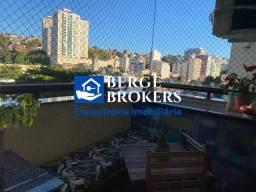Título do anúncio: Apartamento 2 quartos com vaga em Icaraí!!