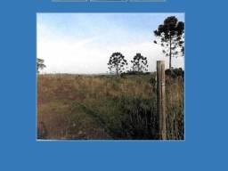 Título do anúncio: Oportunidade! Imóvel Rural com 718.680,00 m² abaixo do valor de mercado em Cerro Negro/SC.