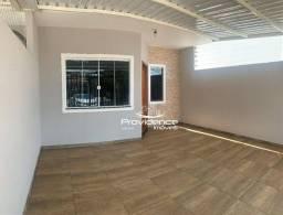 Casa com 2 dormitórios para alugar, 60 m² por R$ 1.300,00/mês - Angra dos Reis - Cascavel/