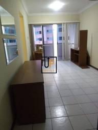 Título do anúncio: Apartamento 3 quartos locação no Imbuí