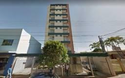 Apartamento de 2 quartos em Ibiporã aluga