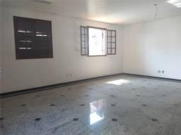 Título do anúncio: Casa à venda, 7 quartos, 5 suítes, 4 vagas, Bandeirantes (Pampulha) - Belo Horizonte/MG