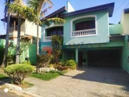 Título do anúncio: Casa para locação em condomínio fechado no Portal do Paraíso em Jundiaí - SP
