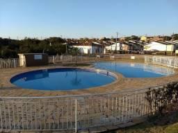 Título do anúncio: ALVORADA - Casa Padrão - Jardim Algarve