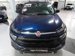 Título do anúncio: TORO 2019/2020 2.0 16V TURBO DIESEL FREEDOM 4WD AT9