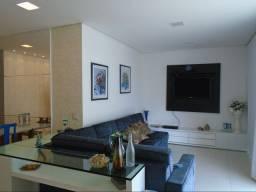 Título do anúncio: Apartamento à venda, 2 quartos, 2 suítes, 2 vagas, Lourdes - Belo Horizonte/MG