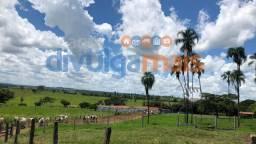 Título do anúncio: Fazenda de 86 alqueires a venda em Goiás