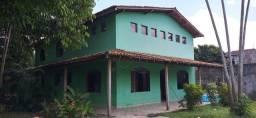 Título do anúncio: Oportunidade!!! Duas lindas casas na Guanabara no valor de R$ 1.200.000,00