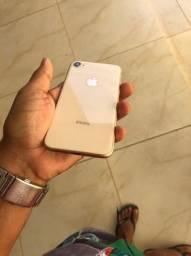 iPhone 8 perfeito estado