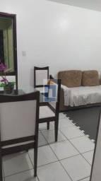 Título do anúncio: Colinas de Pituaçu, 2 quartos reformado com armarios, blindex.