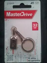Pen drive nono 32 gb