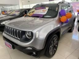 Jeep Renegade ano 2020 1.8 4x2