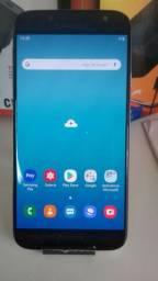 Sansung j7 pro 64 gb 4 Ram 4G Android 10