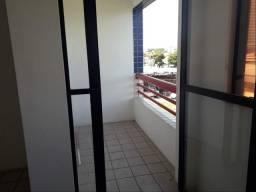 Título do anúncio: Apartamento com 2 dormitórios, 78 m² - venda por R$ 230.000 - Campo Grande - Recife/PE