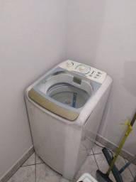 Vendo máquina de lavar roupa Electrolux 8.0kg