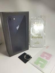 iPhone 8 NOVO