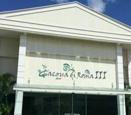 Goiás Cidade de Caldas Novas
