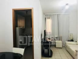 Loft à venda com 1 dormitórios em Ipanema, Rio de janeiro cod:42726