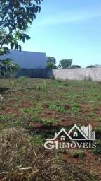 Terreno / Lote para venda tem 1125 m² em Village Casa Grande - Goiânia - GO
