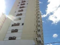 Ed bellano 3 dormitórios 1 suite 116 metros privativos - amplo