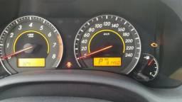 Toyota Corolla - impecável !!!!!!!!!!!!!!!!!!!!! - 2012