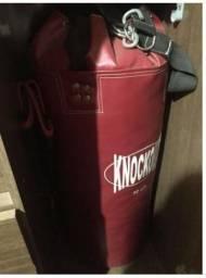 Kit de luta