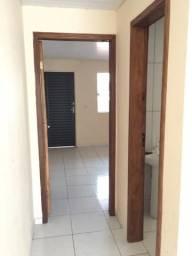 Alugo Apartamento Kitnet Curitiba