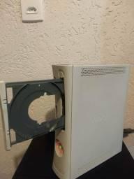 Xbox 360 com defeito 3 rl