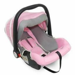 Bebê Conforto Baby Style Novinho
