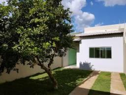 Oportunidade! Casa 3 Quartos em Goiânia / Ótimo acabamento e estrutura. R$ 145.000,00
