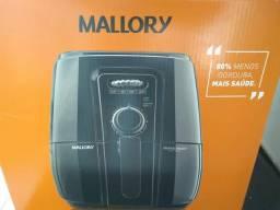 Fritadeira air frayer grand smart mallory