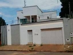 Casa são setor São Miguel