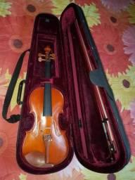 Violino Modelo VMM46