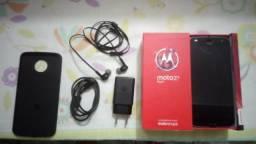 Moto Z2 Play 4GB/64GB Zero