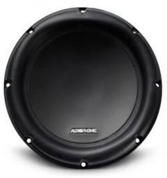 Subwoofer Audiophonic club 10? 300wrms D4