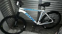Bicicleta Evoke aro 26