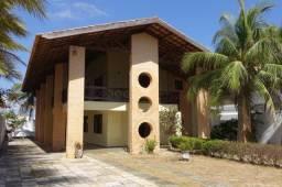 Excelente casa muito espaçosa no bairro dunas, por um preço abaixo de valor de mercado.