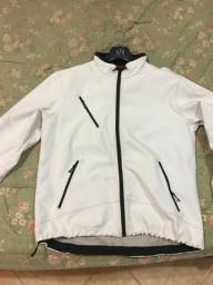 Corta vento /casaco / jaqueta