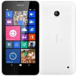Nokia 635 zero file