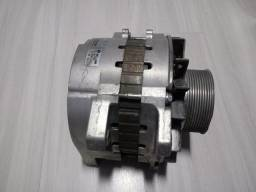 Alternador original scania